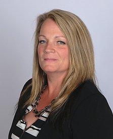 Suzie Larson