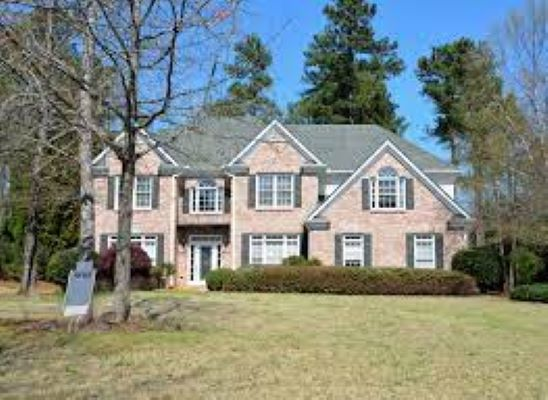 House in litchfield county